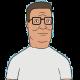 matthewprenger's avatar
