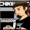 Tutoriales Dulce Ayudas - last post by ShadowCLL
