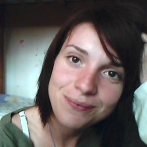 Profile picture for Olimpia Stan