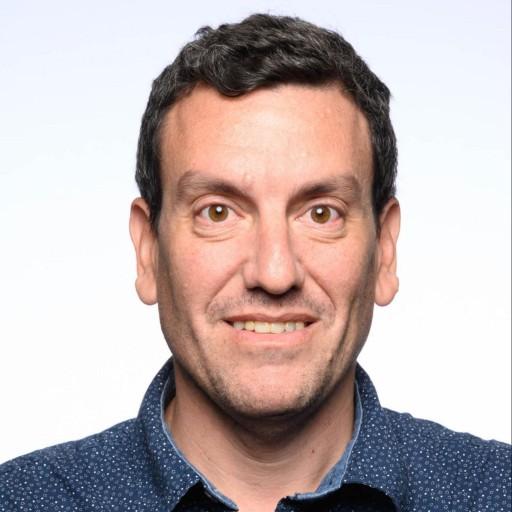 Rolando Kohl
