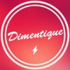 [DIMENT046]: Dimentique Sho... - last post by Dimentique