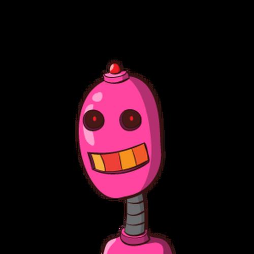 kukure profile picture