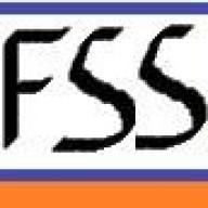 fssherwani