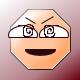 Avatar for glennpert