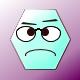 Obrázek uživatele flexo