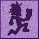 Lotusenta's avatar