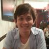 zhijia's Photo
