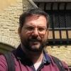 Ivan Fernandez Calvo