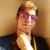 vitoroliveira's avatar