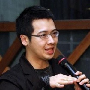 Profile picture for gainshin