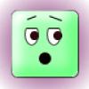 Аватар для esmapar12