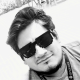 Sh4dowMix's avatar
