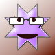 Avatar for user peterxeric