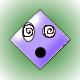 аватар: ohojyna