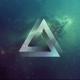 andyman15's avatar