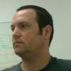 Yoav Landman