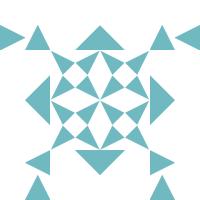 Group logo of Netgear Orbi Login