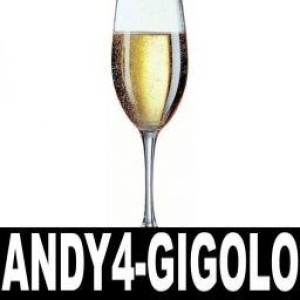Profile picture for ANDY9 GIGOLO ITALIANO
