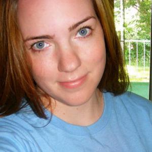 Profile picture for Allison Barton