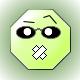 Hannes =?utf-8?Q?H=C3=B6rl?='s Avatar (by Gravatar)