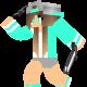 Sodalite1's avatar
