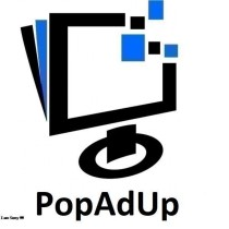 popadup's picture