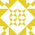 Cecilatblz