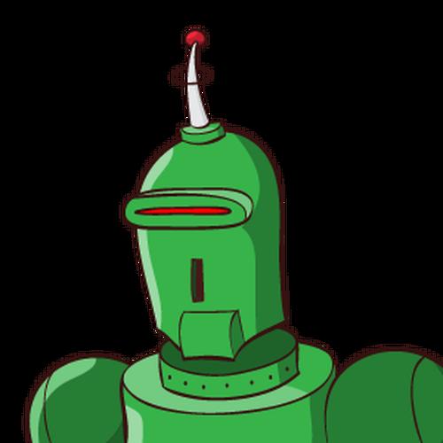 GBYFCSam profile picture