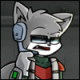 JPSmee's avatar