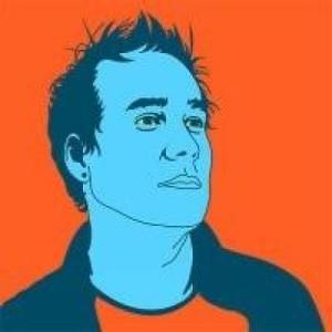 Profile picture for Todd Bois