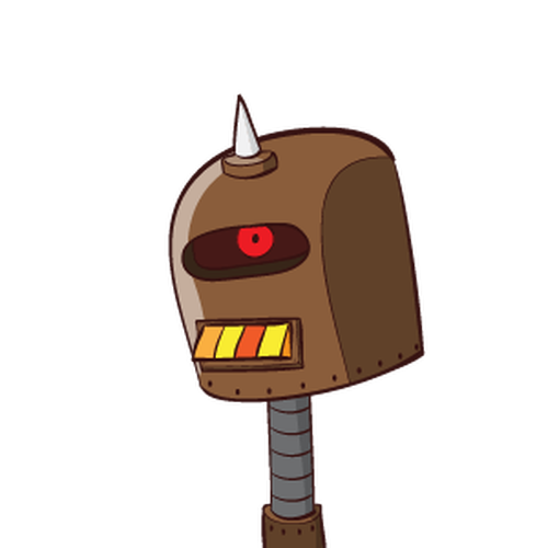 rafxmoss profile picture