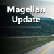 Magellan Roadmate Update