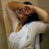 sonuwaliya's Photo
