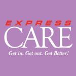 Expresscareguam