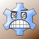 DS's Avatar (by Gravatar)