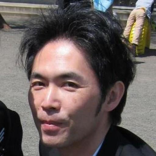 Kaz Igarashi