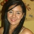 Adelina Adell's avatar