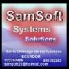 Recargar div automáticamente cada cierto tiempo - último post por SAMSOFT