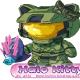 kid30's avatar