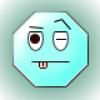 Аватар для selfsugyg