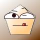 Аватар пользователя Цыка