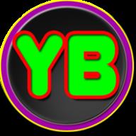 YellzBellzDotCom