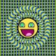Bu6id0's avatar