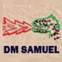 DMSamuel's Photo