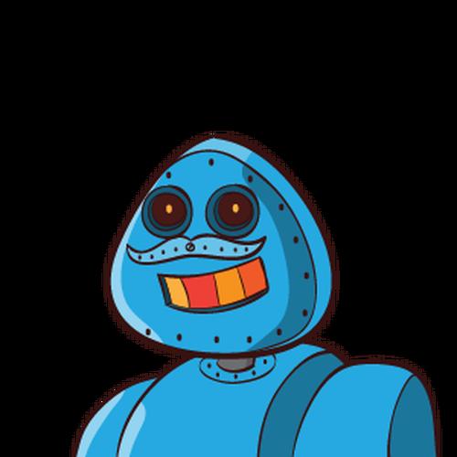 TechDubPsych profile picture