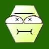 Аватар для Confortekf