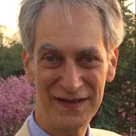 Robert Zohn