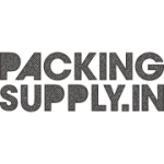 PackingSupply