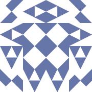 2dbbbc6d971a73a71dcf479a9c3c3c66?s=180&d=identicon