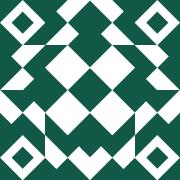 2dc32d4b1240baa1880e6037e7bf93a4?s=180&d=identicon